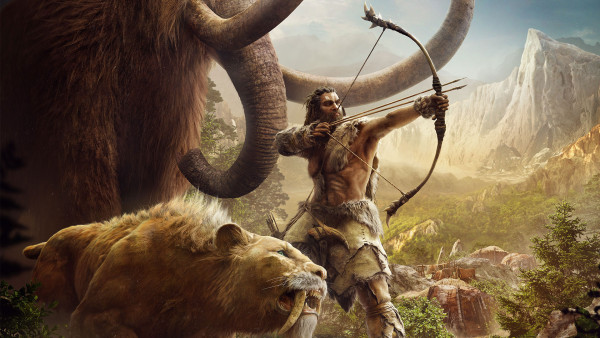 Far_Cry_Primal_Main_3