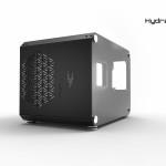 Hydra Crystal20