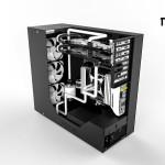 NR-01 build