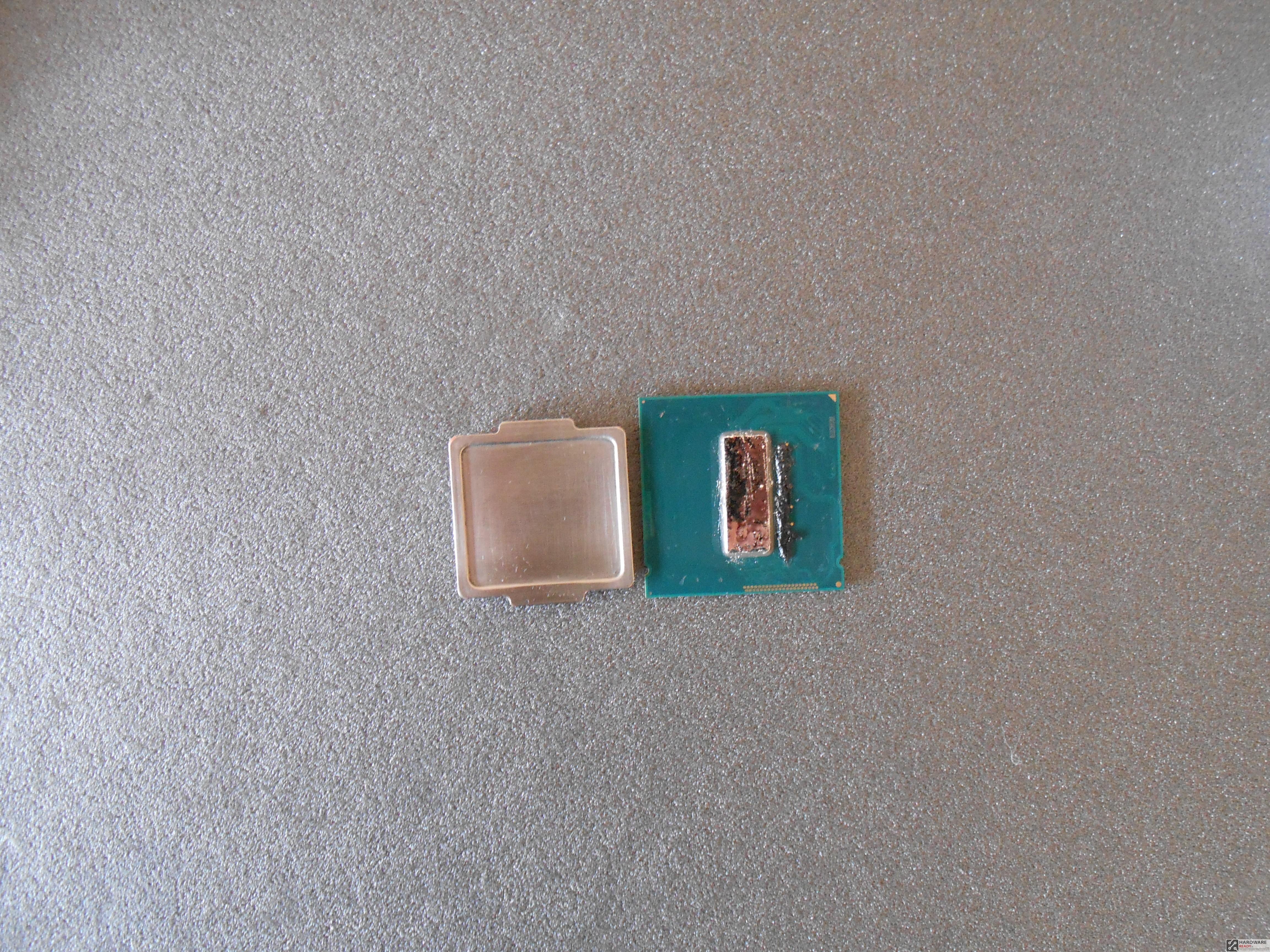 DSCN1601