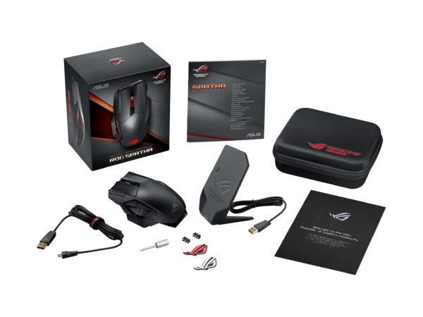 ROG-Spatha_full-package-