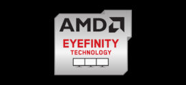 AMD Eyefinity, facciamo il punto della situazione!