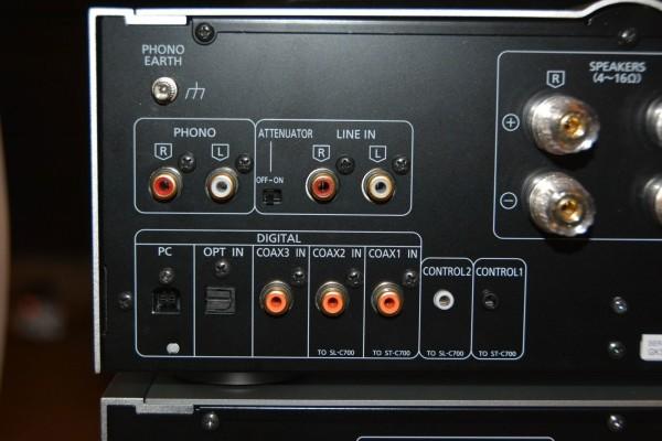 suc700back 1
