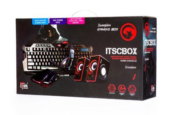 ITSCBOXb