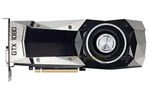 NVIDIA_GeForce_GTX_1080