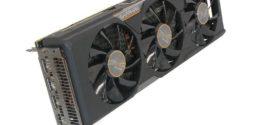 AMD R9 Fury Tri-x by Sapphire Recensione