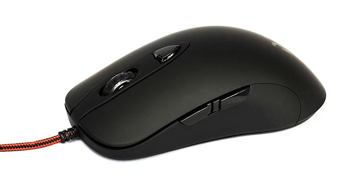 mouse-2-pro