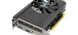 Recensione AMD R7 360 Nitro by Sapphire