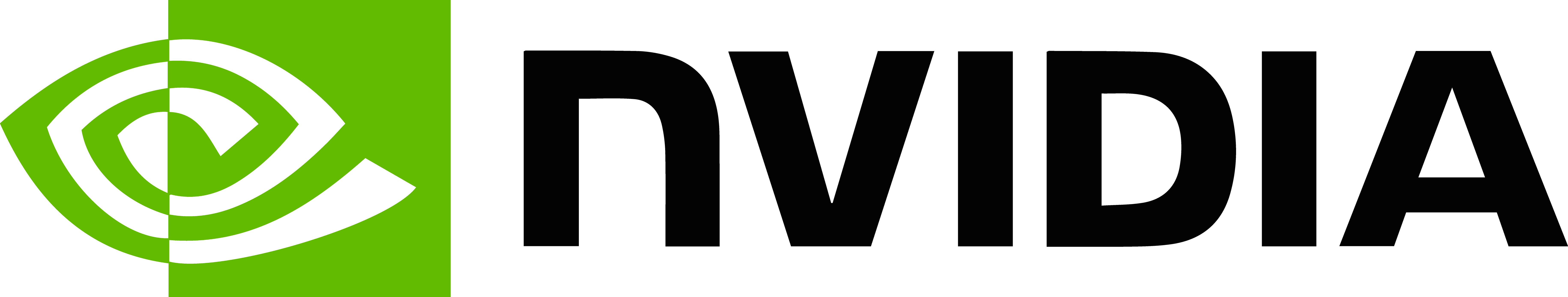 nvidia hd audio driver 1.3.36.6