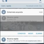 Screenshot_20160609-102927