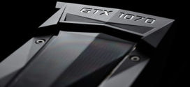 Recensione GTX 1070 Founders edition, Test in Singola e SLI