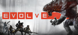 Evolve diventa un Free to Play!