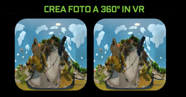 360-capture-it
