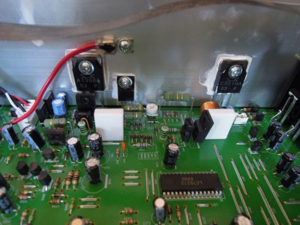 A-R650MKII_amplifier
