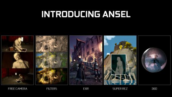 NVIDIA-Ansel-1