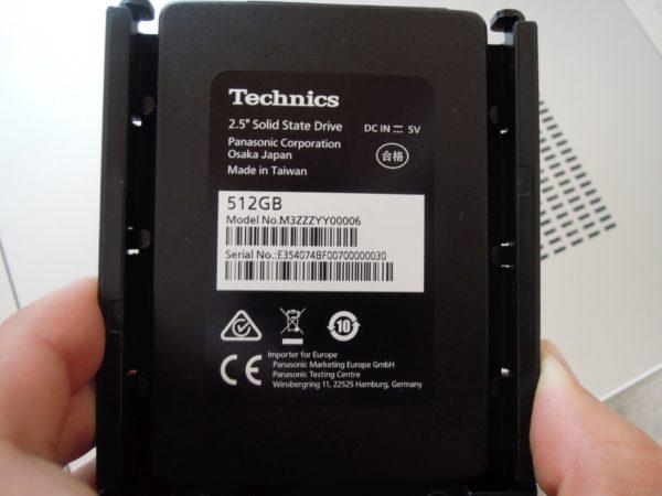 ST-G30_SSD