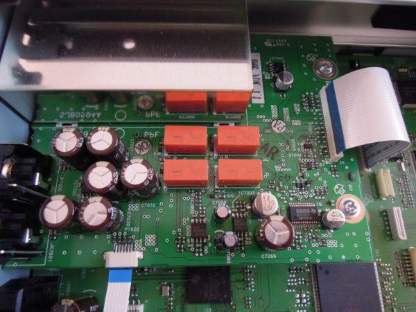 SU-G30_analogic_input