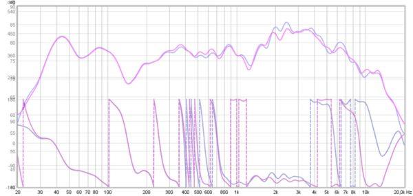 SU-G30_speaker_test_2