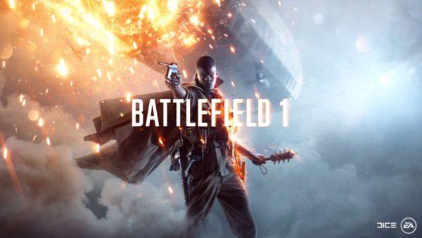 battlefield-11