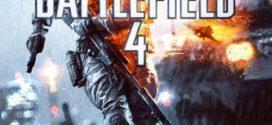 Tutti i DLC di Battlefield 4 in regalo con Offre la ditta