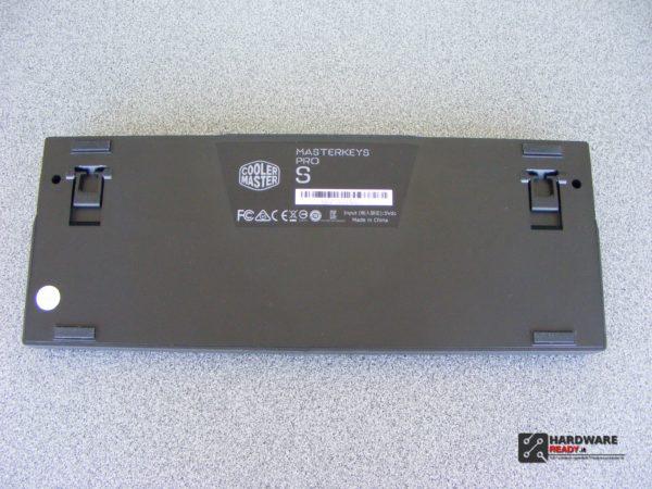 DSCF2569
