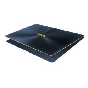 zenbook-3_ux390_unibody-design-with-aerospace-grade-alloy