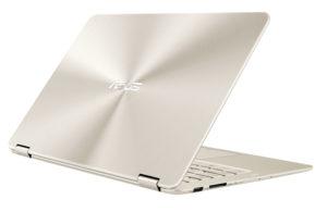 zenbook-flip-ux360ca_gold-back