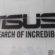 Asus svela la nuova linea di prodotti ZEN durante lo Zenvolution di Milano