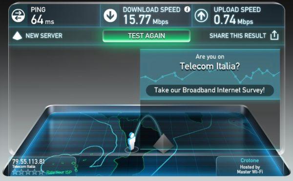 con-wifi