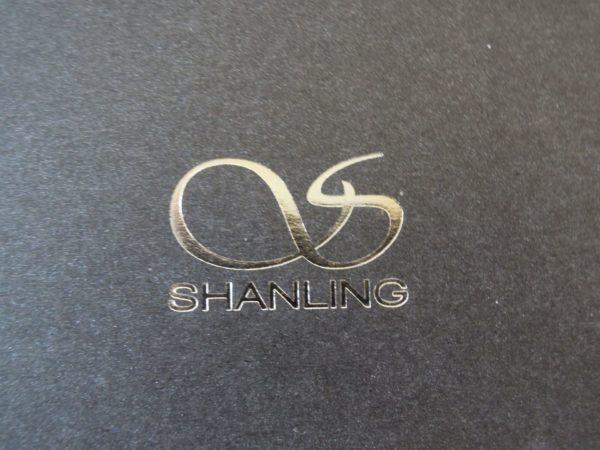 shangling_m2_detail