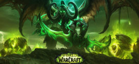 World of Warcraft: Legion ha venduto 3,3 mln di copie al D1!