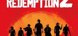 Red Dead Redemption 2 diventerà realtà!