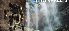 Respawn spiega i DLC gratuiti per Titanfall 2