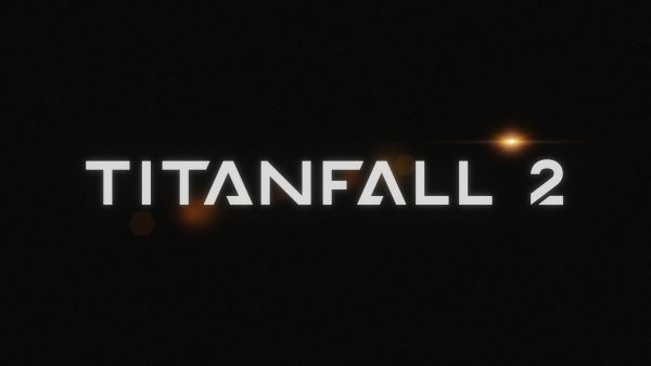 titanfall2_2016_11_26_19_00_15_887