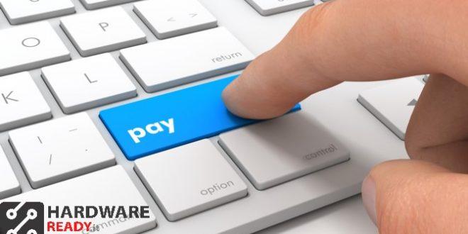 Roundup sui vari metodi di pagamento, scopriamoli