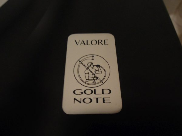 gold_note_valore_nome