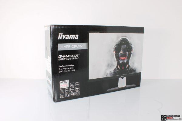 iiayama-1440p-1