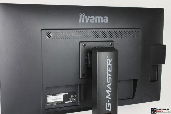 iiayama-1440p-13