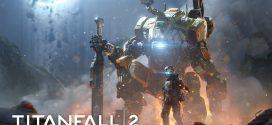 Titanfall 2 – Recensione