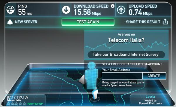 test-wifi