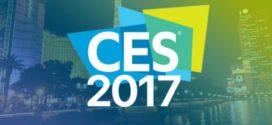 CES 2017 Live: NVIDIA Keynote