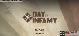 Day of Infamy – Recensione