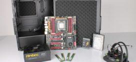 Progetto Thor: Minima spesa massima resa, PC usato dall'elevato rapporto prezzo prestazioni