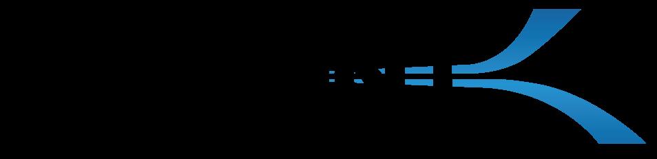 sabrent_logo
