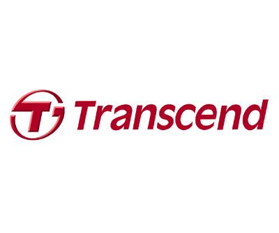 trascend_logo