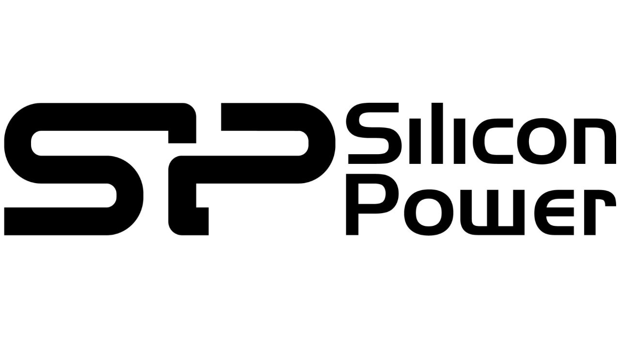siliconpower_logo